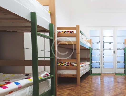room-5