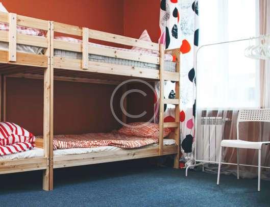 room-6