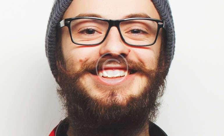 Zack Morrison