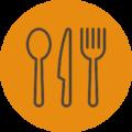 aneks-kuchenny